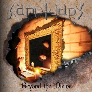 Beyond the Divine