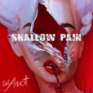 Shallow Pain
