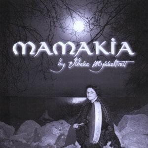 Mamakia