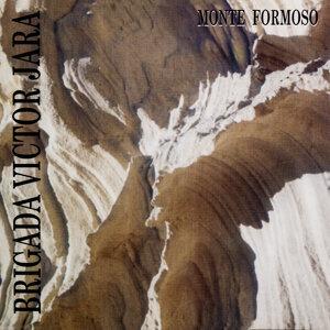 Monte Formoso