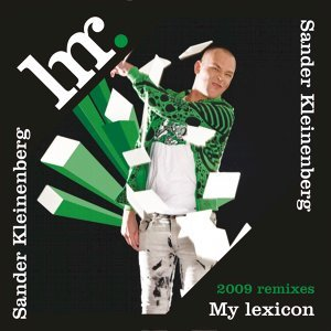 My lexicon (2009 Remixes)