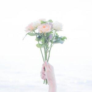 君に花束を (kimini hanatabawo)