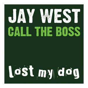 Call The Boss