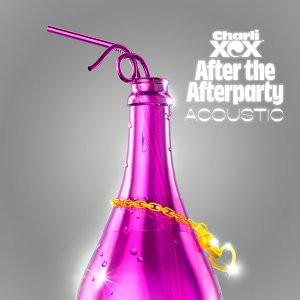 After The Afterparty - Acoustic