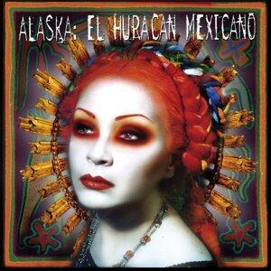 El Huracan Mexicano