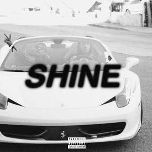 Shine (feat. Marcus Stroman)