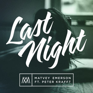 Last Night - Remix by Pivovarov