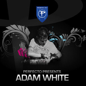 Perfecto Presents: Adam White