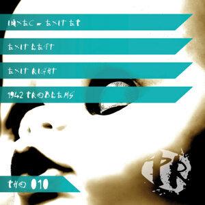 Exit EP