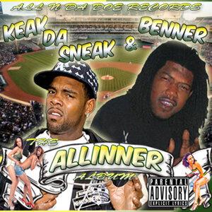 Tha All-Inner Album