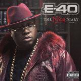 E-40 - The D-Boy Diary: Book 1