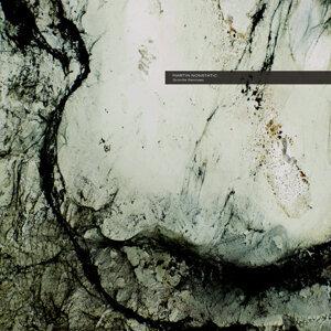 Granite Remixes