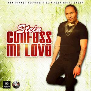 Confess Mi Love