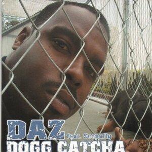 Dogg Catcha EP