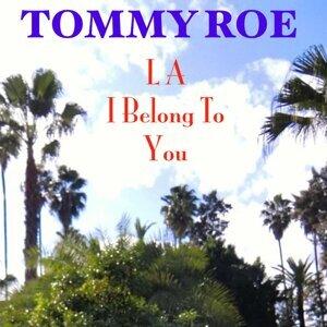 L A I Belong to You
