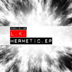 Hermetic EP