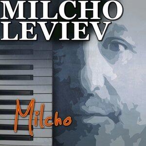Milcho