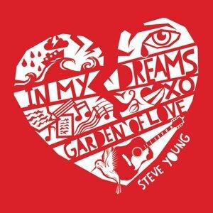 In My Dreams / Garden of Love