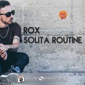 Solita routine - Hit Mania 2017
