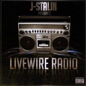 Livewire Radio