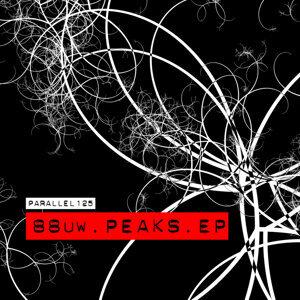 Peaks EP