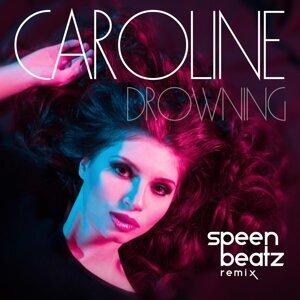 Drowning (Speen Beatz Remix)