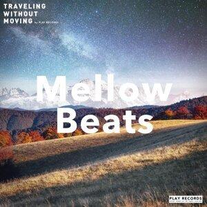 Mellow Beats (Mellow Beats)