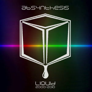 Liquid: Ambient Works 2000-2010