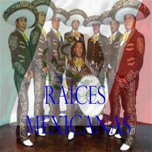 Raíces Mexicanas