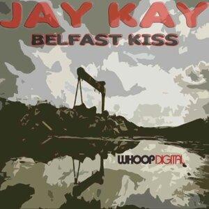 Belfast Kiss