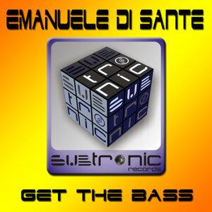 Get The Bass