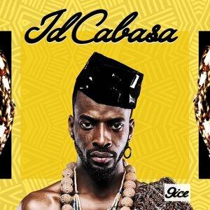 Id Cabasa