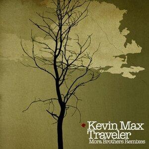 Traveler (Mora Brothers Remixes)