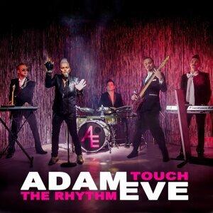 Touch the Rhythm