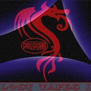 Lost Tapes I