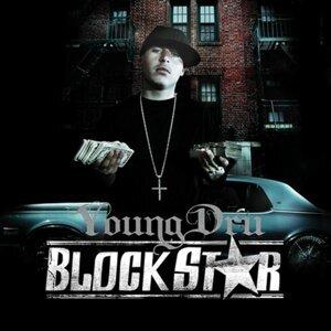 Block Star
