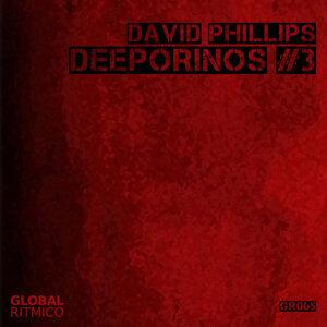 Deeporinos # 3