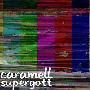 Supergott