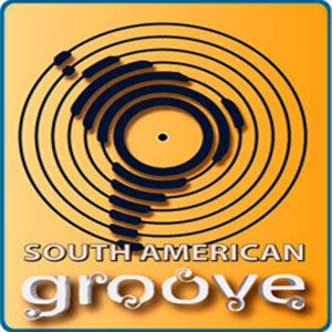 Marcelo Castelli - Southamerica 2010 Remixes