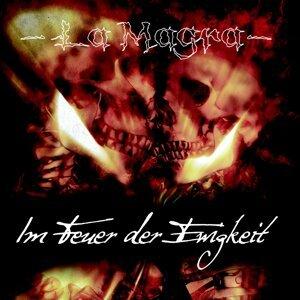 Im Feuer der Ewigkeit