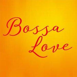 Bossa Love