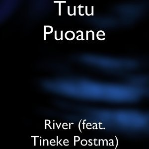 River (feat. Tineke Postma)