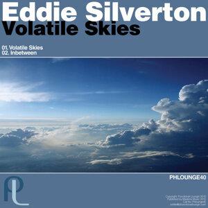 Volatile Skies