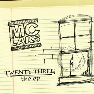 Twenty-Three EP