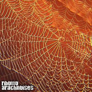 Arachnoises