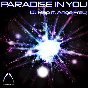 Paradise In You