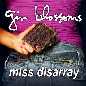 Miss Disarray