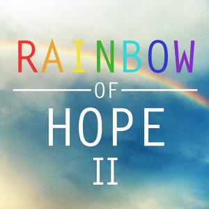 Rainbow of Hope (彩虹希望)