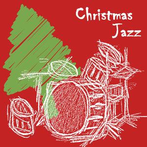 Christmas Jazz (爵士過聖誕)