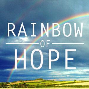 Rainbow of Hope II (彩虹希望2) - 愛與希望